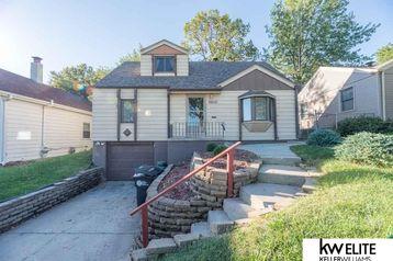 3615 Valley Street Omaha, NE 68105 - Image 1