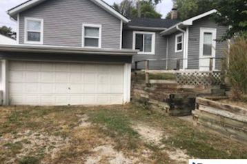 8556 Boyd Street Omaha, NE 68134 - Image