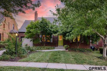 1315 S 52 Street Omaha, NE 68106 - Image 1
