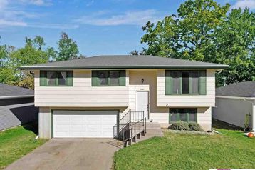 5500 Hartley Street Lincoln, NE 68504 - Image 1