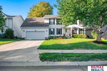 13522 Taylor Street Omaha, NE 68164-0000 - Image 1