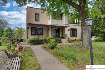 6528 N 34 Street Omaha, NE 68112 - Image 1