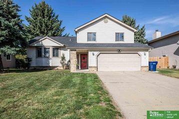 3428 Bline Street Bellevue, NE 68123 - Image 1