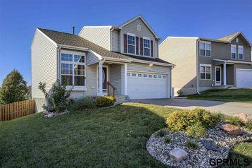 9016 N 155 Street Bennington, NE 68007 - Image 1