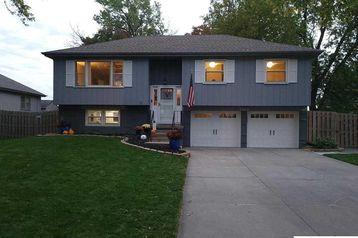 2213 Joyce Circle Bellevue, NE 68005 - Image 1