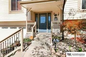 7508 Ernst Street Omaha, NE 68122 - Image 1