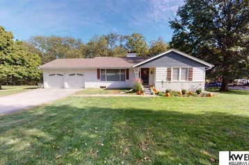 11317 N Post Road Omaha, NE 68112 - Image 1