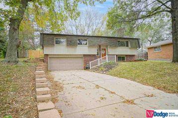 835 Sage Circle Lincoln, NE 68520 - Image 1
