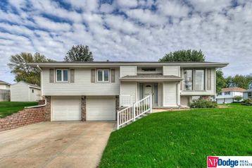 3339 S 136 Street Omaha, NE 68144 - Image 1