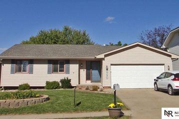 4990 Drexel Street Omaha, NE 68117 - Image 1