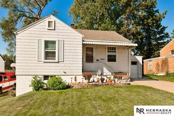6010 S 41st Street Omaha, NE 68107 - Image 1