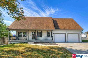 5011 NW Carver Circle Lincoln, NE 68521 - Image 1