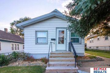5011 S 38 Street Omaha, NE 68107 - Image 1