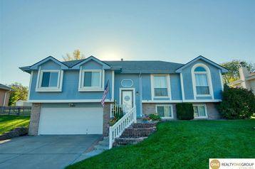3303 Rahn Boulevard Bellevue, NE 68123 - Image 1