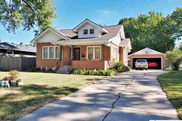 1508 N 11th Street Beatrice, NE 68310 - Image 1