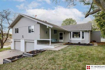 1446 S 167 Avenue Omaha, NE 68130 - Image 1