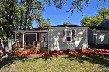 4620 High Street Lincoln, NE 68506 - Image 1