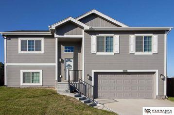 9212 Craig Street Omaha, NE 68122 - Image 1