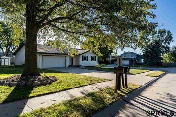 9805 S 23rd Street Bellevue, NE 68123 - Image 1