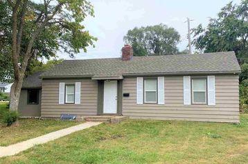 6020 Charles Street Omaha, NE 68132 - Image 1