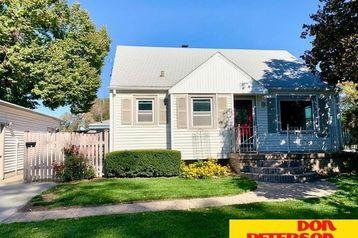 1546 E 1st Street Fremont, NE 68025 - Image 1
