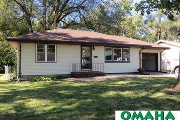 1414 Maenner Drive Omaha, NE 68114 - Image 1