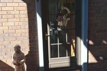 101 N 69 Street Omaha, NE 68132 - Image 1