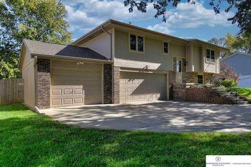2335 N 189 Street Omaha, NE 68022 - Image 1