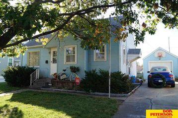 1333 E 4th Street Fremont, NE 68025 - Image 1