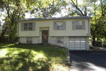 705 Lila Avenue Bellevue, NE 68005 - Image