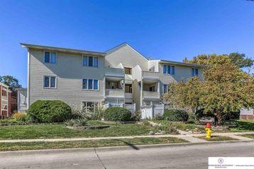 134 N 36 Street Omaha, NE 68131 - Image 1