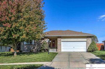 13550 Ames Avenue Omaha, NE 68164 - Image 1