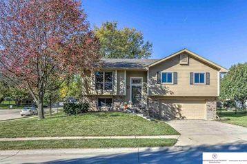 3106 N 154 Avenue Omaha, NE 68116 - Image 1