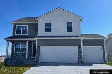 4401 Leawood Drive Bellevue, NE 68133 - Image 1