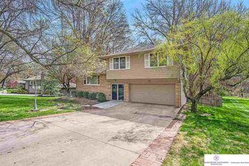 3283 Bridgeford Road Omaha, NE 68124 - Image 1