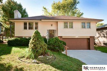 11697 Meredith Avenue Omaha, NE 68164 - Image 1