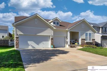 3214 N 169 Street Omaha, NE 68116 - Image 1