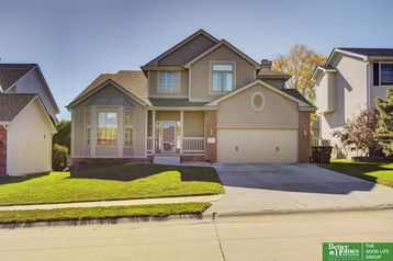 17321 Pierce Circle Omaha, NE 68130 - Image 1