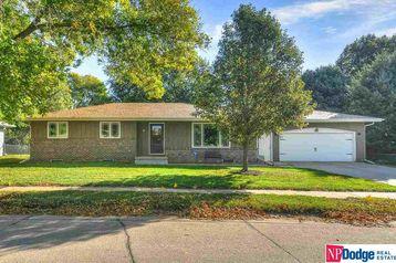 832 N 14 Street Blair, NE 68008 - Image 1