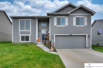 9220 Craig Street Omaha, NE 68122 - Image 1