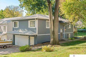 1404 Warren Street Bellevue, NE 68005 - Image 1