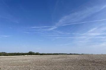 1300 S 134th Street Walton, NE 68461 - Image