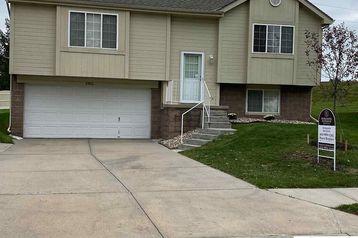 2903 N 144 Avenue Omaha, NE 68116 - Image 1