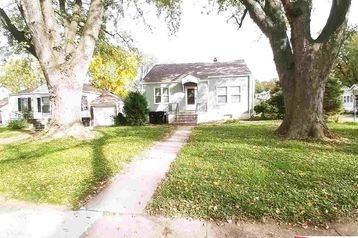 3701 N 38 Street Omaha, NE 68111 - Image