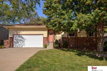12916 Corby Street Omaha, NE 68164 - Image 1