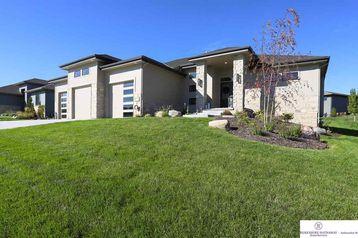 21126 Cedar Street Omaha, NE 68022 - Image 1