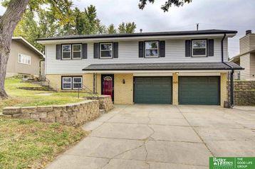 8205 Robin Hill Avenue Ralston, NE 68127 - Image 1