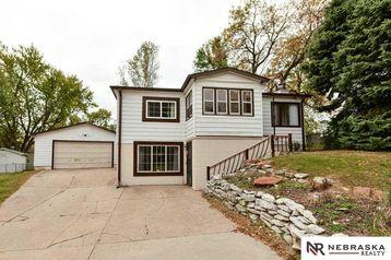 7525 Edward Avenue La Vista, NE 68128 - Image 1