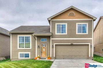 9136 Scott Street Omaha, NE 68122 - Image 1