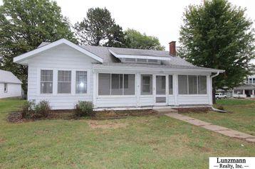 1721 K Street Auburn, NE 68305 - Image 1